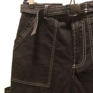 Wild fable wide leg Y2K pants